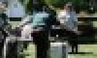 phoca_thumb_s_20150920-_DSC0332.jpg