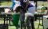 phoca_thumb_s_20150920-_DSC0563.jpg
