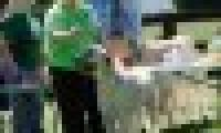 phoca_thumb_s_20150920-_DSC0588.jpg